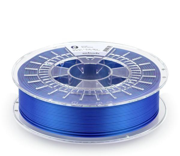 BioFusion Filament blue fire 2.85 mm
