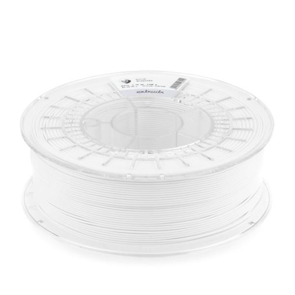 GreenTEC-Filament 1.75 mm weiß 2,5 kg