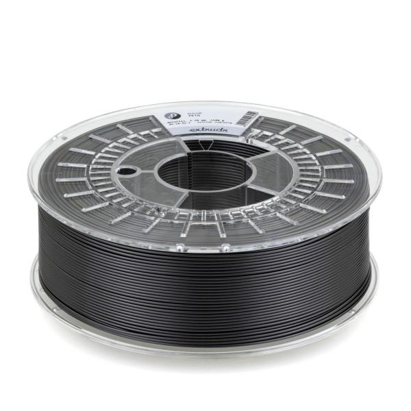 PETG Filament 1.75 mm metallic 2,5 kg