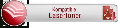 Preisliste Lasertoner