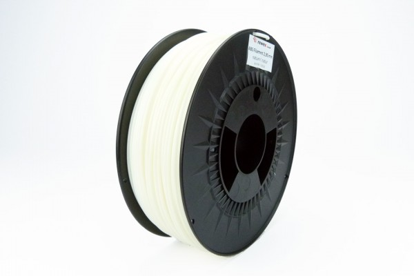 ABS Filament natur 2.85 mm 2.3 kg