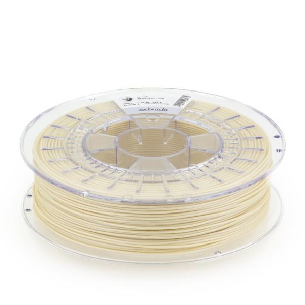 GreenTEC PRO -Filament natur 1.75 mm 2,5 kg