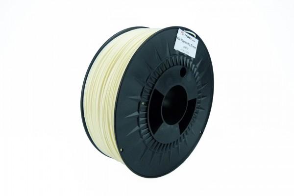ASA-Filament 1.75 mm natur