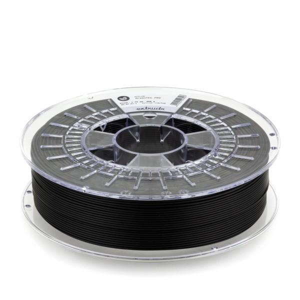 GreenTEC PRO -Filament schwarz 1.75 mm