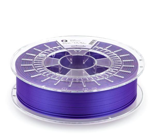 BioFusion Filament epic purple 1.75 mm