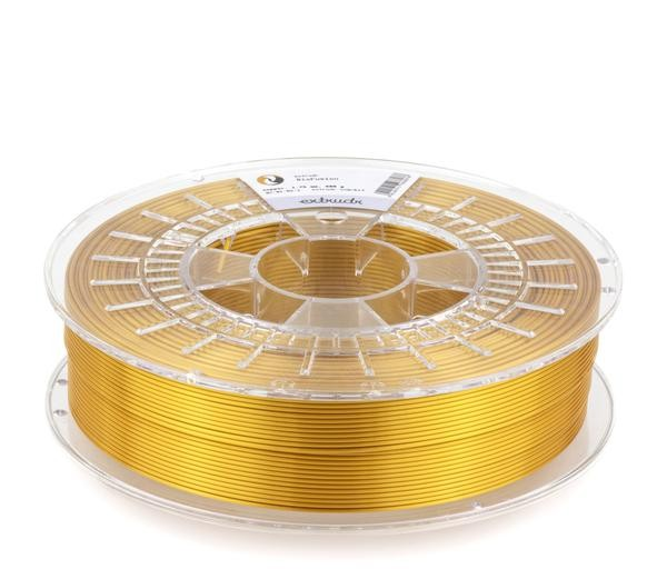 BioFusion Filament inca gold 2.85 mm