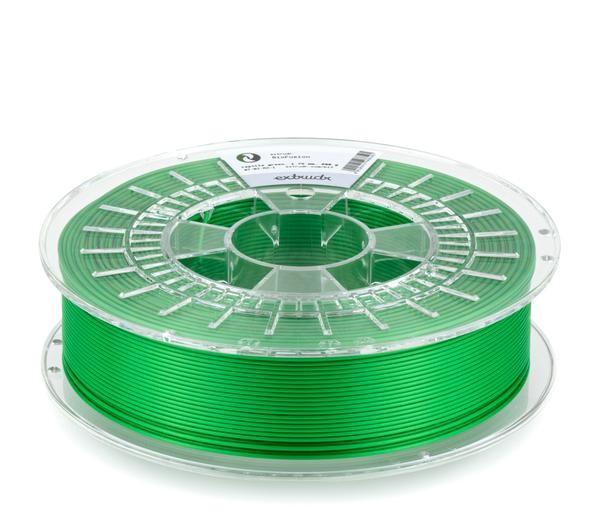 BioFusion Filament reptile green 1.75 mm