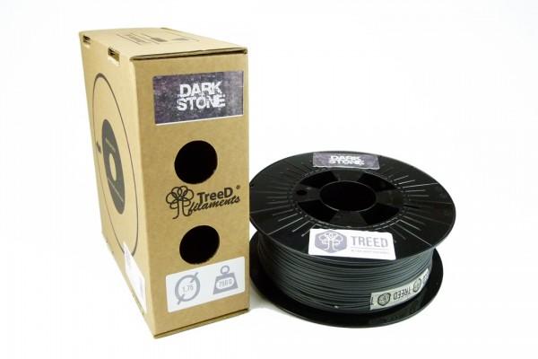 architecture Filament DARK STONE (Granit) 1.75 mm