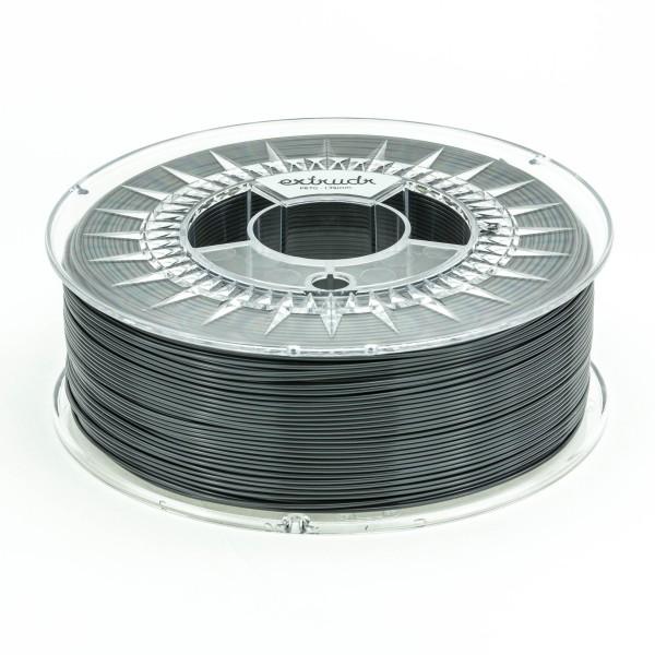 PETG Filament 1.75 mm anthrazit RAL 7016