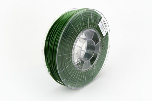 PLA Filament grasgrün RAL 6010 2.85 mm