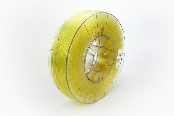 PLA Filament natur 2.85 mm