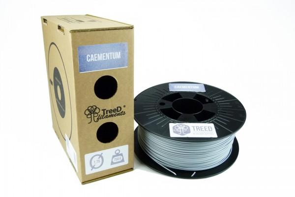 architecture Filament CAEMENTUM (Beton) 1.75 mm