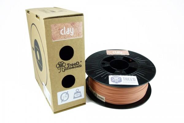 architecture Filament CLAY (Ton) 1.75 mm