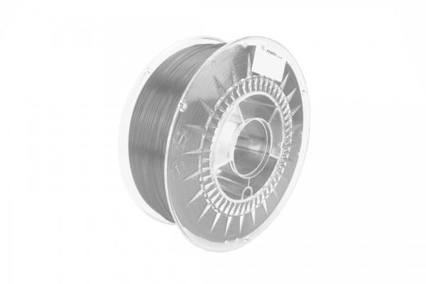 TPE-Filament schwarz 2.85 mm 2.3 kg