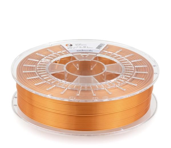 BioFusion Filament steampunk copper 2.85 mm