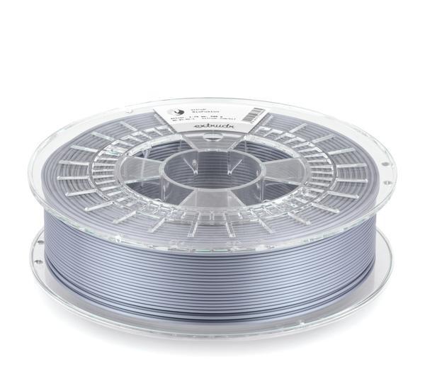 BioFusion Filament quicksilver 2.85 mm