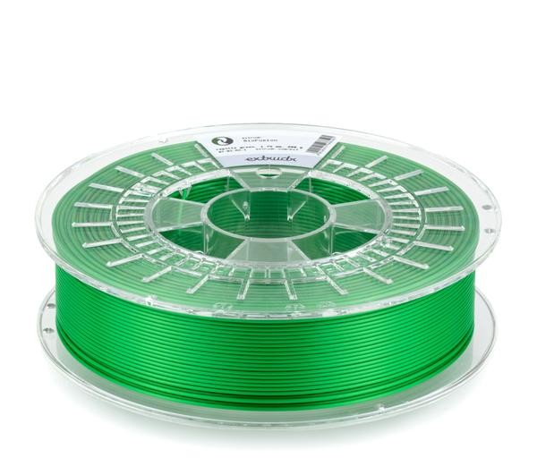 BioFusion Filament reptile green 2.85 mm