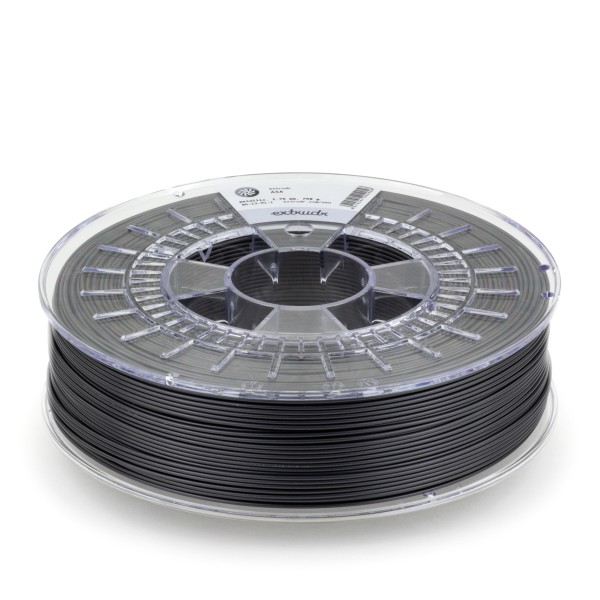 ASA-Filament DuraPro metallic 1.75 mm