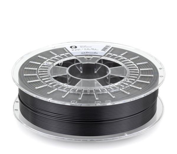 BioFusion Filament jet black 2.85 mm