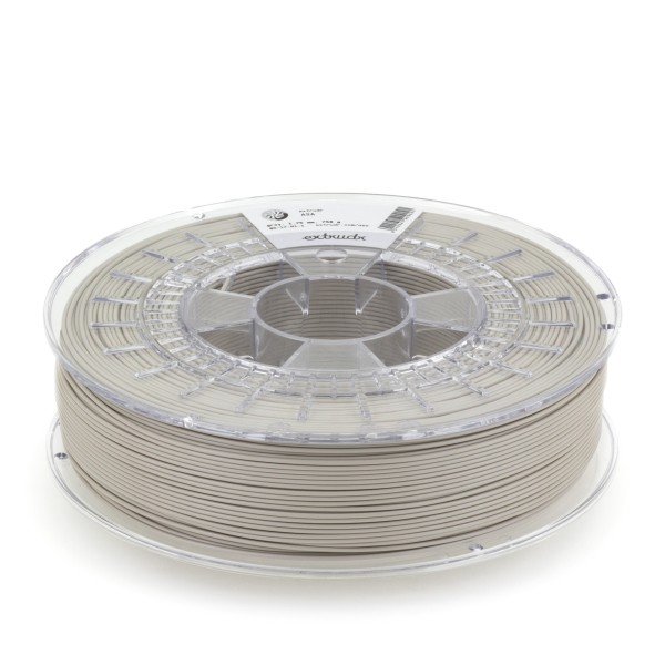 ASA-Filament DuraPro grau 1.75 mm