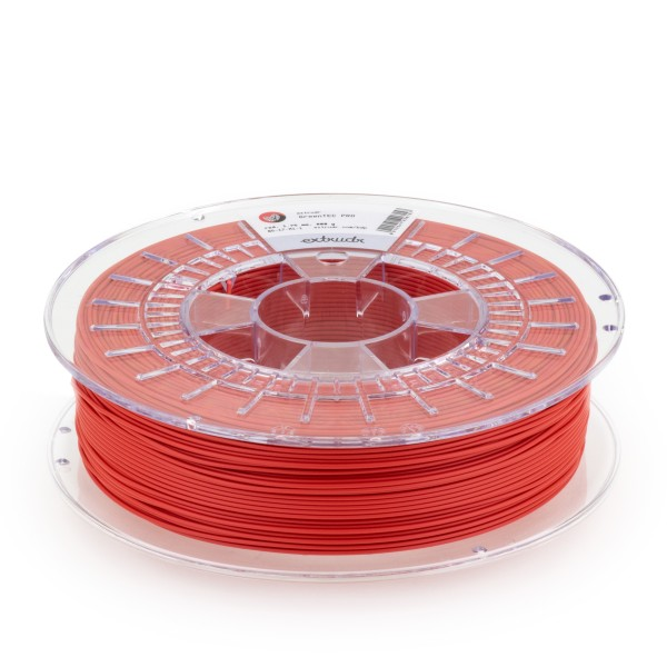 GreenTEC PRO -Filament rot 1.75 mm
