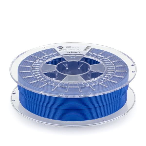 GreenTEC PRO -Filament blau 1.75 mm
