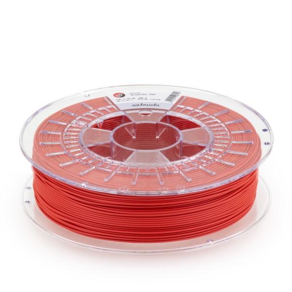 GreenTEC PRO -Filament rot 1.75 mm 2,5 kg