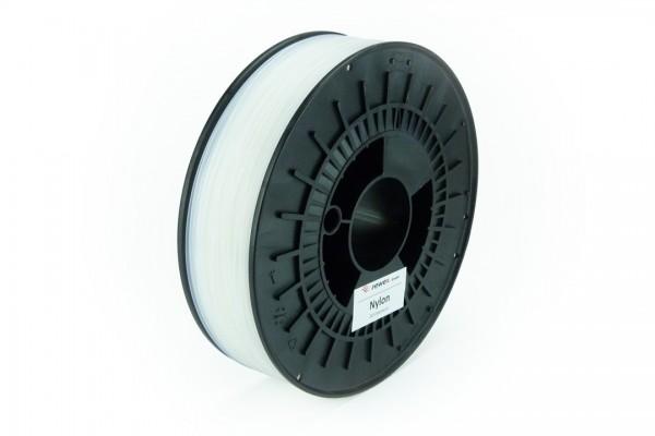 PA12- (Nylon) Filament natur 2.85 mm 2.3 kg