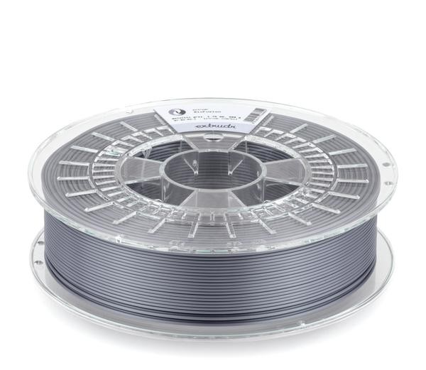 BioFusion Filament metallic grey 1.75 mm