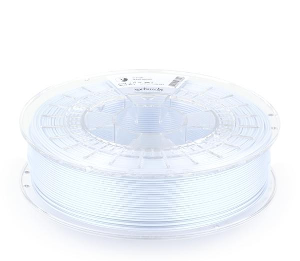 BioFusion Filament arctic white 1.75 mm