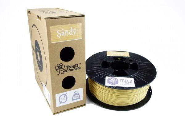 architecture Filament SANDY (Sandstein) 1.75 mm