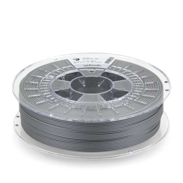 GreenTEC PRO -Filament silber 1.75 mm