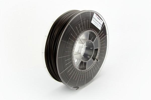 PLA Filament schokoladenbraun RAL 8017 2.85 mm
