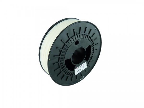 smart ABS Filament natur 1.75 mm